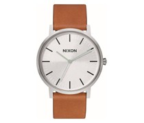 A1058-2853 Quarz Unisex-Armbanduhr