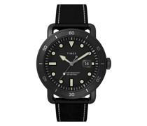 Port TW2U01800 Quarz Armbanduhr