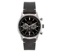 GT064002 Quarz Armbanduhr