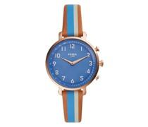 Cameron FTW5050 Smartwatch