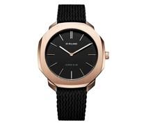 Super Slim SSPL02 Quarz Armbanduhr