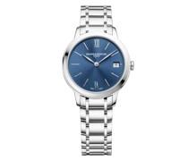 Classima M0A10477 Quarz Armbanduhr