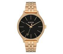 Clique A1249-513 Quarz Armbanduhr