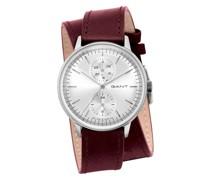 GTAD09000599I Quarz Armbanduhr
