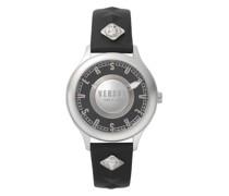 VSP410118 Quarz Armbanduhr
