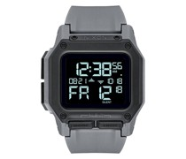 Regulus A1180-632 Quarz Unisex-Armbanduhr