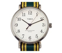TW2T98200LG armbanduhren  herren Quarz