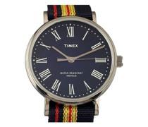 TW2T98700LG Quarz Armbanduhr