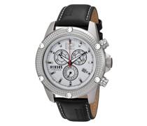 SOC070015 Quarz Armbanduhr