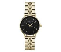 26BSG-268 Quarz Armbanduhr