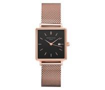 QBMR-Q05 Quarz Armbanduhr