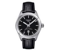 T-Classi PR 100 T1012511605100 Quarz Armbanduhr
