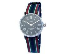Weekender Fairfield ABT541 Quarz Unisex-Armbanduhr
