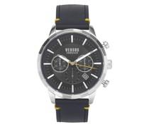 Eugene VSPEV0219 Quarz Armbanduhr