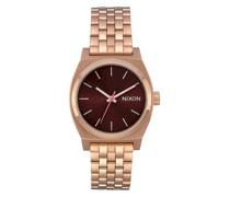 Medium Time Teller A1130-2617 Quarz Armbanduhr