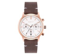 GTAD08200199I Quarz Armbanduhr