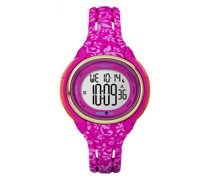 TW5M03000 Quarz Armbanduhr
