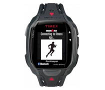 IRONMAN TW5K84600H4 Smartwatch