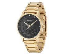 P15038JSG02M Quarz Armbanduhr