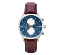 WAD7041199I Quarz Armbanduhr