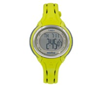 TW5K97700 Quarz Armbanduhr