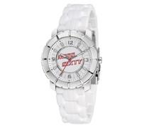 Star SIJ004 armbanduhren  damen