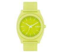The Time Teller A119-3014 armbanduhren  unisex Quarz