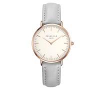 The Tribeca TWGR-T57 armbanduhren  damen Quarz