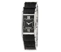 LB0041L-01 Quarz Armbanduhr