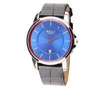 GTAD00401499I Quarz Armbanduhr