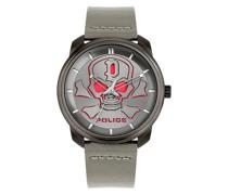 Bleder PL.15714JSU/61 Quarz Armbanduhr