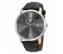 M0A10381 Quarz Armbanduhr