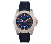 PL.15532JSTR/03 Quarz Armbanduhr
