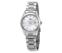 L22864876 Quarz Armbanduhr