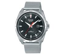 Solar PX3171X1 armbanduhren  herren Quarz