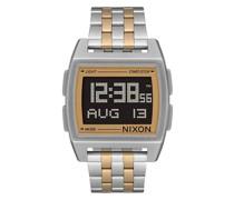 Base A1107-1431 armbanduhren  herren Quarz