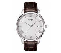 Tradition T063-610-16-038-00 Quarz Armbanduhr
