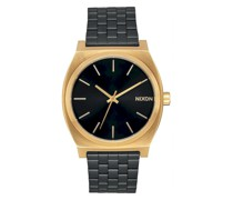 Time Teller A045-1604 Quarz Armbanduhr