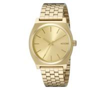 A045-511 Quarz Armbanduhr