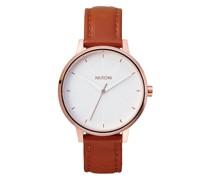 The Kensington A108-1045 armbanduhren  damen Quarz