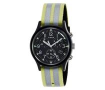Mk1 TW2R81400 Quarz Armbanduhr