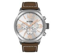 TWMC32 Quarz Armbanduhr
