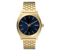 Time Teller A045-1931 Quarz Armbanduhr