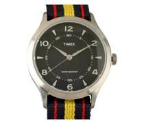 TW2T97300LG Quarz Armbanduhr