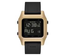 Staple A1309-010 Quarz Armbanduhr