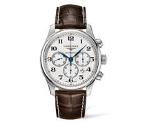 L28594783 Quarz Armbanduhr