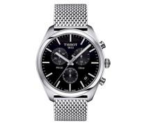 T-Classic PR 100 T1014171105101 armbanduhren  herren Quarz
