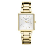 QWSG-Q041 Quarz Armbanduhr