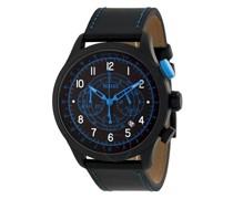 3C73200000 Quarz Armbanduhr