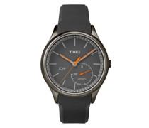 TW2P95000UK Unisex-Smartwatch